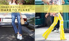 Dares, Articles, Seasons, Hot, Tips, Fashion, Moda, Fashion Styles, Seasons Of The Year
