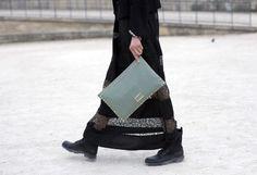 valentino-studded-clutch-doc-martens-black-lace-dress