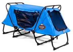 Tent cot, Stretcher, Seat, Lounge