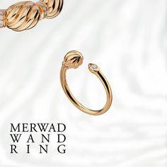 Gafla قافلة On Instagram Merwad Pieces For Your Daily Fix Of Jewels Jewellery Jewelry Jewellerydesign Diamond Gold Uae Ksa Kuwait Dubai