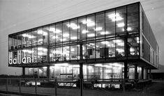 Fargas i Tous > Fábrica Dallant. 1963