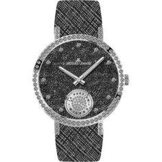JACQUES LEMANS 1-1764A Bayan Kol Saati #bayankolsaati #saat #alışveriş #indirim #trendylodi #moda #style #aksesuar #saatmodelleri #bayansaati #saatçi  #kampanya #watches