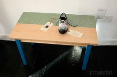 Mazzali mobili ~ Mazzali al salone del mobile milano ideas for the home