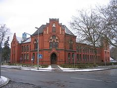 Gymnasium Wittenberge Haus 1.JPG
