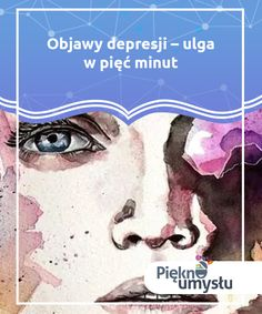 Psychology, Reading, Movie Posters, Movies, Life, Women's Fashion, Psicologia, Fashion Women, Films