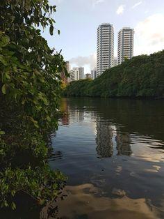 Rio Capibaribe | Recife
