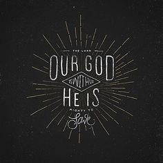 Savior He can move the mountain. He rose and conquered the grave. Jesus conquered the grave.  Follow @vitaminjesus for everyday Vitamins.  #VitaminJesus #Vitamins #Jesus #TeamJesus #God #GodsNotDead #FocusonGod #Faith #Believe #DailyQuotes #GodQuotes #ChristianQuotes #Quotes #Christians #ChristianLife #SpiritualLife #MightytoSave #Savior http://quotags.net/ipost/1498688465290082767/?code=BTMaTgClznP