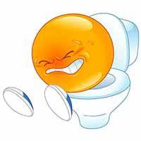 Constipated Smiley, Emoticon S Smiley S, Emojis Faces, Smiley Emoji, Smiley T Shirt, Funny Emoticons, Funny Emoji, Funny Smiley, Naughty Emoji, Emoticon Faces, Hug Emoticon, Emoji Symbols