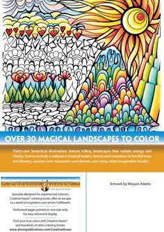 find this pin and more on dover coloring - Html Color Sheet