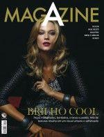 Revista Amagazine #49