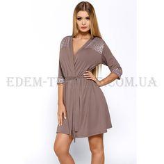 8b16b8b605a56 Халаты женские | Dressing gowns for women: лучшие изображения (33) в ...