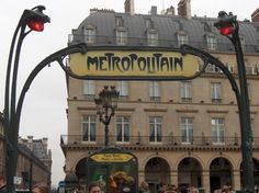 Google Image Result for http://www.traveljournals.net/pictures/l/15/155925-a-cool-metro-subway-sign-paris-france.jpg