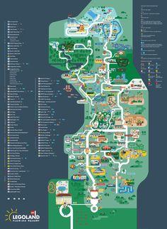 Houston Zoo Park Map Image Luis Alan Burke Houston Tx Drawing for