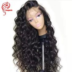Lace Front Black Wig wigs with bangs for black women brazilian short curly wigs Lace Front Black Wig wigs with bangs for black women brazilian short c – roywigs Black Hair Wigs, Real Hair Wigs, Curly Hair With Bangs, Black Wig, Wigs With Bangs, Human Hair Lace Wigs, Curly Hair Styles, Cool Short Hairstyles, Wig Hairstyles