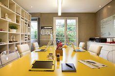 Galeria Escritorio Casa Tua