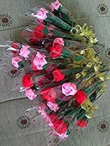 Gambar Bunga Cantik Buat Pacar Murah Buket Bunga Mawar Flanel 1 Tangkai Untuk Hadiah Wisuda Dll 20 Bunga Dan Berbagai Maknanya Upr Magelang Indah Valentine