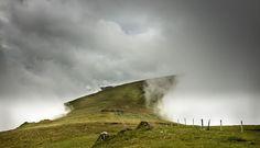 cloud-tunnel-carneddau-north-wales-steve-smith-by-steve-smith