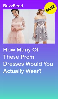 Weddings Discover Would You Actually Wear These Prom Dresses? Prom Dress Quiz, Disney Prom Dresses, Wedding Dress Quiz, Disney Princess Dresses, Disney Princess Facts, Quizzes Funny, Quizzes For Fun, Girl Quizzes, Random Quizzes