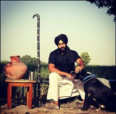 Poo Punjabi Boys, Thug Life, Swag, America, Photography, Turban, Pajama, Fictional Characters, Motivational Quotes