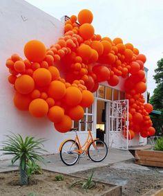 geronimo-balloons-installations-ballons-couleurs-art-4