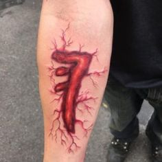 41 Supernatural tattoo designs ideas with meaning collection for men and women from goose tattoo. Supernatural Bloopers, Supernatural Tumblr, Supernatural Tattoo, Supernatural Imagines, Supernatural Wallpaper, Cute Tattoos, Tattoos For Guys, Tatoos, Tattoo Designs And Meanings