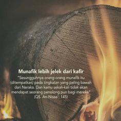 39 best motivation images in 2019 muslim quotes islamic quotes rh pinterest com
