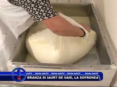 Unt, Dairy, Cheese, Youtube, Recipes, Food, Eten, Recipies, Ripped Recipes