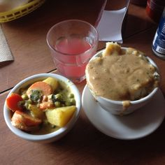 Veggie of the Day with Smashed Potatoes and Gravy Rosettas Kitchen   Feeding the Hungry In Asheville, NC