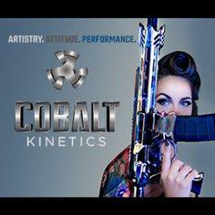 B.A.M.F. The  AR-15 with #Attitude @cobaltkinetics #artistryattitudeperformance #AR15 @chamberedusa @rainierarms @gunpointmfg @elite_weaponry @chummerz @athena_gun_club #sickguns #america #GUNS #godblessamerica @sickguns