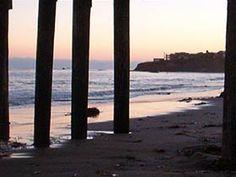 Best beach town!    #Travel #DanCamacho