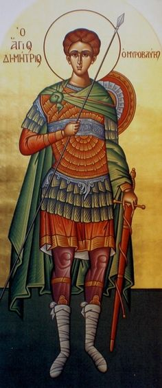 http://www.byzantine-iconography.com/Byzantine_Art_Studio/My_Albums/Pages/Various_Soldier_Saints_files/Media/PICT4114_2/PICT4114_2.jpg?disposition=download