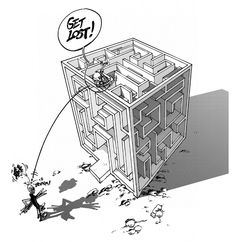 20_cartooning_architecture_08