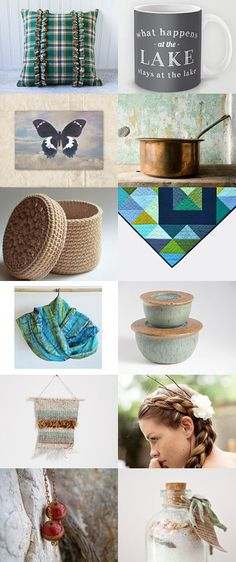 The Beauty Within by Nancy on Etsy--Pinned with TreasuryPin.com