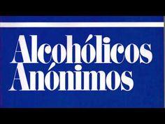 La muerte de Maradona - YouTube Al Anon, Youtube, Shape, Fortaleza, Magic Words, Quizes, Death, Youtubers, Youtube Movies