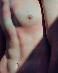 """carolinadomingos: """" """"The Meaning of Raw is Ready And Willing"""" photographed by Helm Silva, styled by Carolina Domingos and beauty by Amanda Schon for U+Mag """" Anatomy Reference, Pink Aesthetic, Male Body, Well Dressed, Female, Beauty, Style, Amanda, Roy Harper"""
