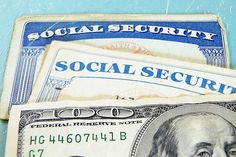 Know about Financial issues related to #SocialSecurityNumber of any person