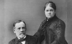 Pasteur dating site.