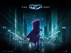 The Joker Batman Artwork,The Dark Knight Wallpaper The Joker Dark Knight Wallpapers Wallpapers) Heath Joker, Der Joker, Joker Batman, Batman Dark, Joker Dark Knight, The Dark Knight Rises, Batman Wallpaper, Dark Knight Wallpaper, Hd Wallpaper