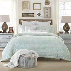 b02e2d54f71 Find Duvet Covers at Wayfair. Enjoy Free Shipping   browse our great  selection of Bedding