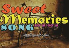 Download Kumpulan Lagu Barat Lama Paling Enak Di Dengar  | halo sobat pecinta musik indonesia, ni jumpa ,lagi dengan admin musikenak yang s... Free Mp3 Music Download, Mp3 Music Downloads, Download Video, Dj Songs, Love Songs, Lagu Dj Remix, Download Lagu Dj, Me Me Me Song
