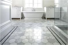 Category Archives: Bathroom floor ideas
