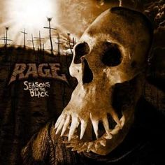 Name: Rage – Seasons Of The Black Genre: Heavy / Speed / Power Metal Year: 2017 Format: Mp3 Quality: 320 kbps Description: Studio Album! Tracklist: CD 1: 01. Season Of The Black 04:55 02. Serpents In Disguise 04:13 03. Blackened Karma 04:39 04. Time Will Tell 05:05 05. Septic Bite 04:20 06. Walk Among The …