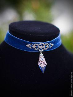 Cute Jewelry, Jewelry Accessories, Fashion Accessories, Jewelry Design, Fashion Jewelry, Fantasy Jewelry, Gothic Jewelry, Magical Jewelry, Dress Sketches