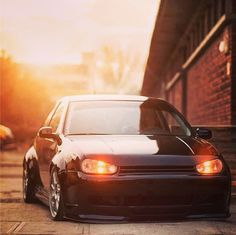 MK4 Golf Boser  http://instagram.com/p/gASULUBNzP/?fb_action_ids=10152032466234804&fb_action_types=og.likes&fb_source=other_multiline&action_object_map=%5B452014528252463%5D&action_type_map=%5B%22og.likes%22%5D&action_ref_map=%5B%5D&fb_collection_id=538406499515884&ref=profile