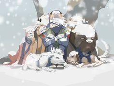 Reminds me of pokemon Kakashi Hatake, Boruto, Naruto Anime, Naruto Sasuke Sakura, Naruto Cute, Naruto Shippuden Sasuke, Itachi, Sasunaru, Neji E Tenten