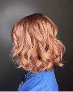 Hair Color Trends 2017_10