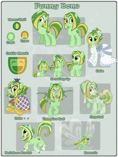 funny mlp - Google Search