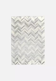 Herringbone Marble Rug Hertex Fabrics Rugs | Superbalist.com Hertex Fabrics, Fabric Rug, Herringbone Pattern, Marble, Things To Come, Rugs, Dining, Home Decor, House