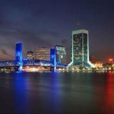 Jacksonville, Florida, USA