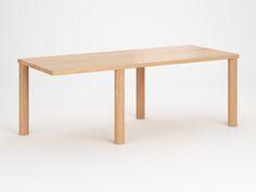 Areti_OFF-table_V3_02.jpg